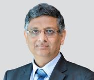 Mr. Aditya Kumar Mishra Head – Business Excellence, Corporate Communication & Administration