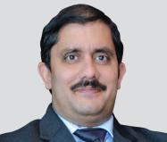 Mr. Sriram Kadiyala Director