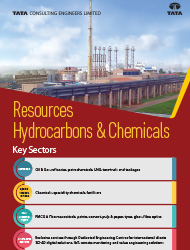 Resources Hydrocarbons & Chemicals